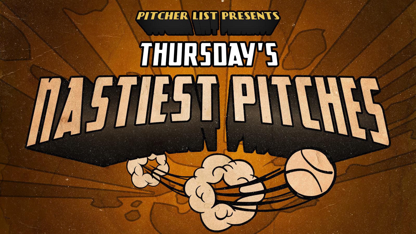 Nastiest-pitches-new-thursday-1600x900