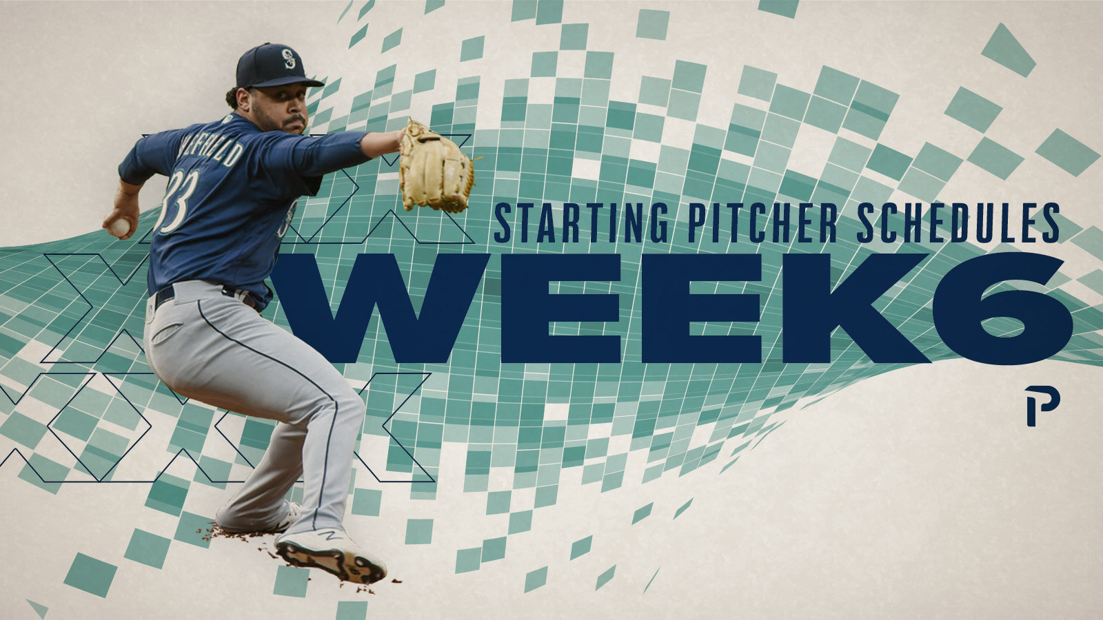Pitchingschedules_week6_sheff-1600x900